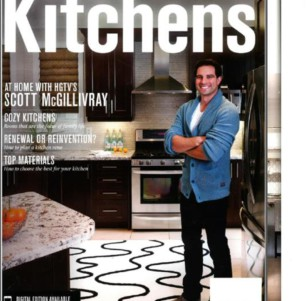 30. Toronto Homes Kitchens 2015 Cover-page-001